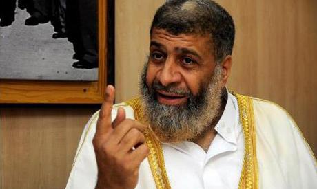 Assem Abdel-Maged