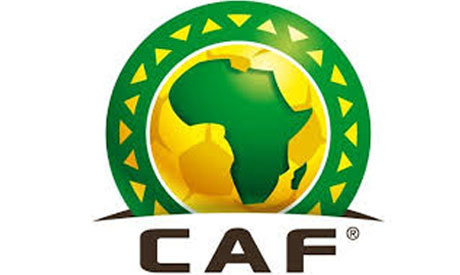 African World Cup 2014