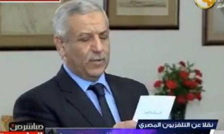 Adel El-Khayat