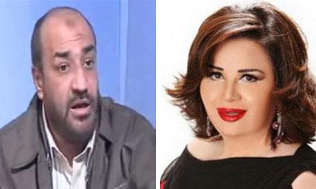 Egypt TV Sheikh