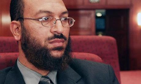 Alaa Abu El-Nasr