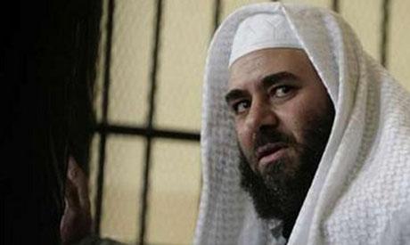 Tarek El Zommor