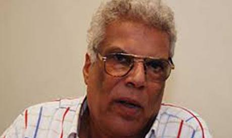 Ibrahim Abdel-Meguid