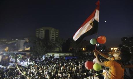Rabaa
