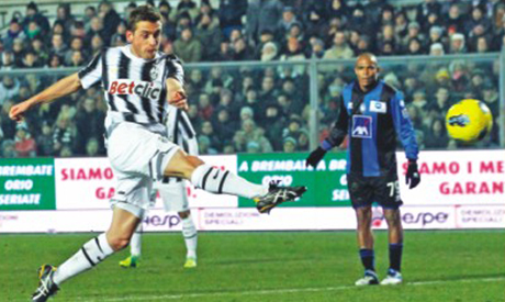 Italy Giaccherini becomes ninth Sunderland