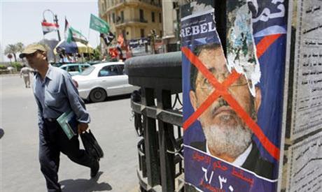 morsi rebel big