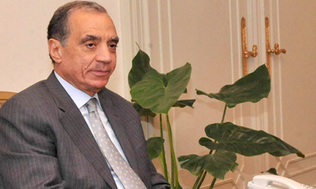 Farouk El Okda