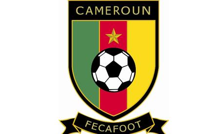 Cameroon Federation logo