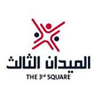 Third Square