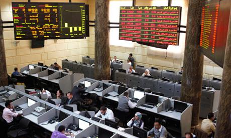 Stock market (Reuters)
