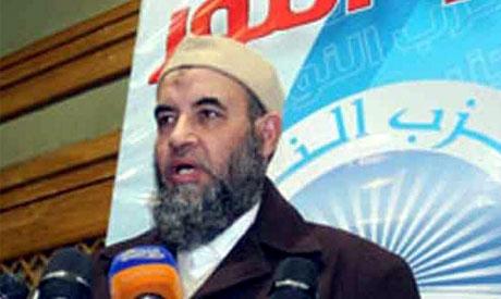 Younis Makhioun