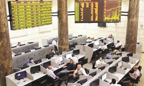 Egypt stocks continue to soar on domestic investor optimism