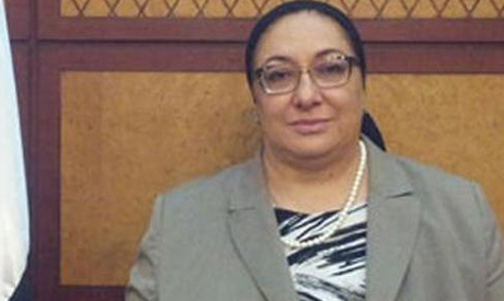 Egyptian doctors angry as health minister