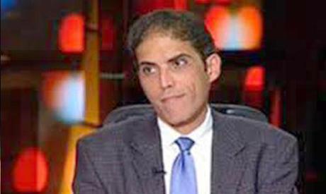 Khaled Daoud