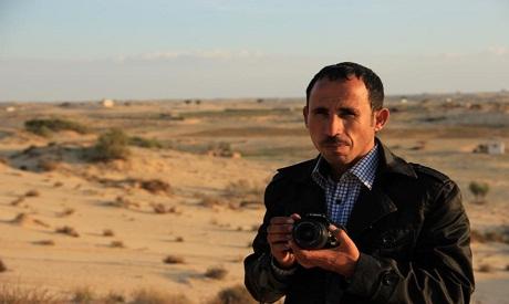 Abu Deraa