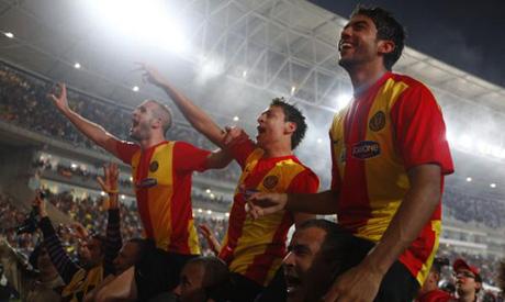Tunisian football league to start behind closed doors on 15 September