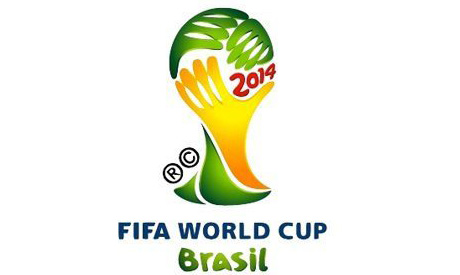 2014 Wolrd Cup