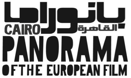eurofilm panorama