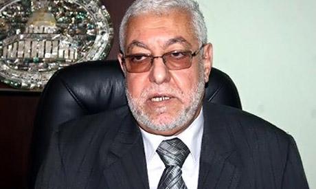 Hussein Al-Amin