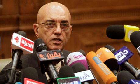 Mohamed Salmawy