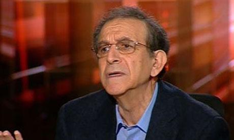 Hossam Eissa