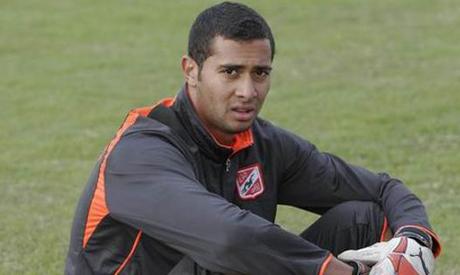 Ahmed Adel Abdel-Moneim