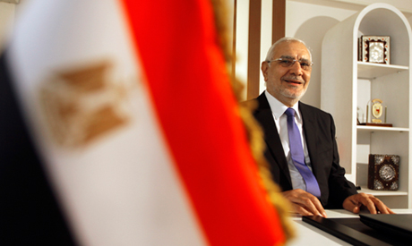 abdel moneim aboul fotouh