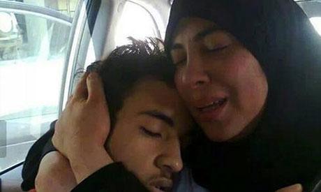 Damietta clashes