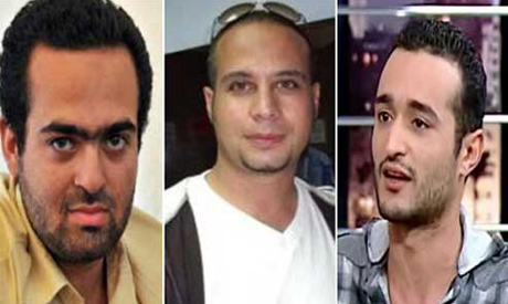 Adel, Maher, Douma