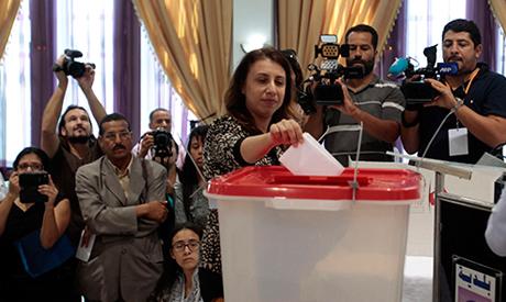 Tunisa