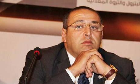 Ashraf Salman