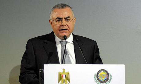 Hisham Ramez