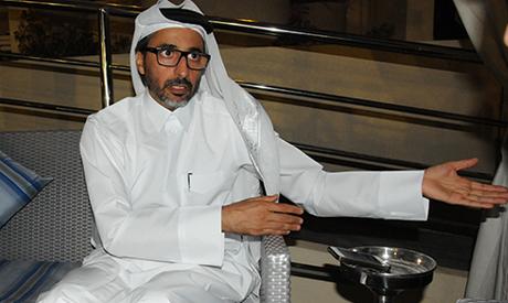 Salah bin Ghanem