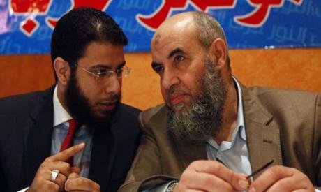 Younes Makhioun