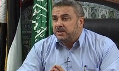 Ismail Radwan