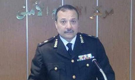 Hany Abdel-Latif