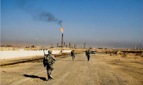 Iraq Baiji