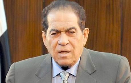 Kamal El-Ganzorri
