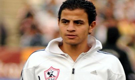 Ahmed Tawfik Net Worth