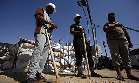 Rabaa Adawiya