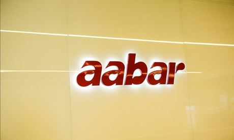 Aabar Investments