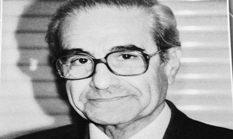 dr Mostafa Souief