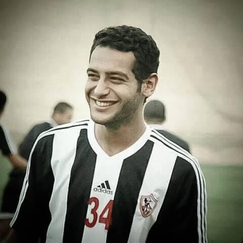 Yousef Mohiye