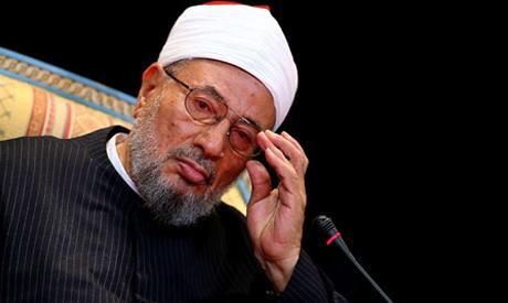 Youssef al-Qaradawi