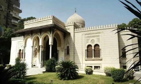 Gezira Art Centre