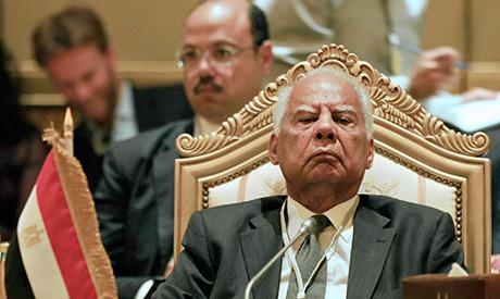 El-Beblawi