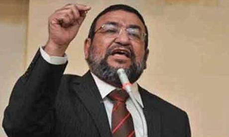 Akram El-Shaer