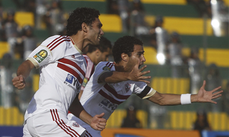 match sign in to your match zamalek