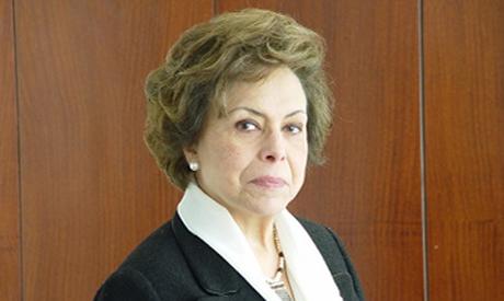 Mervat El-Tellawy