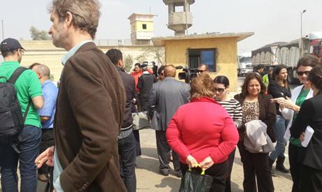 Jazeera Trial